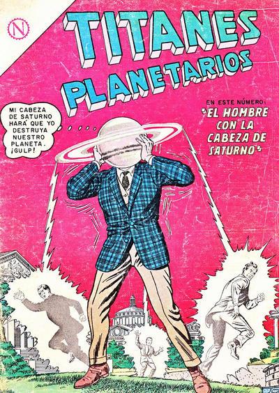 titanesplanetarios184.jpg