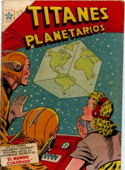 titanesplanetarios24.jpg