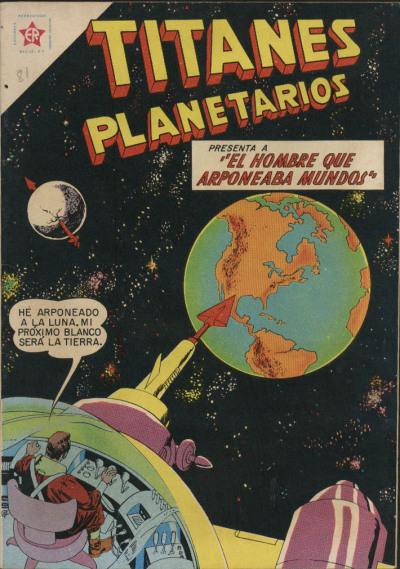 titanesplanetarios81.jpg