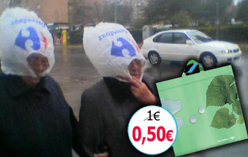 bolsas_carrefour.jpg
