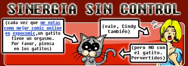 cabecera_expocomic.jpg