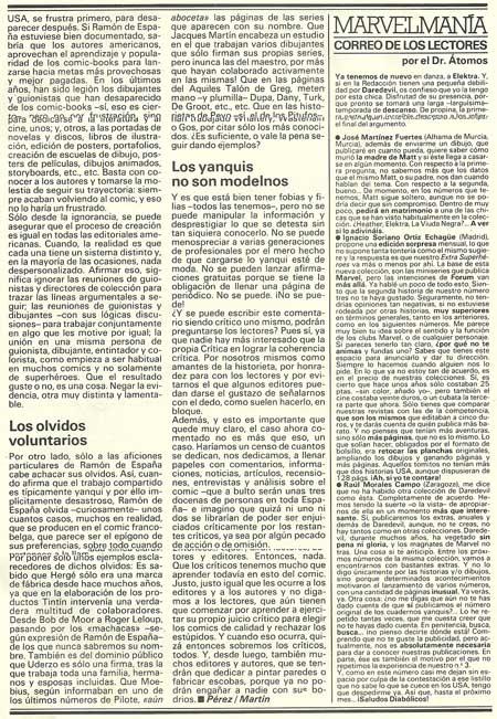 criticos2b.jpg