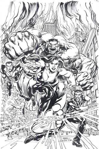 defenders-1-neal-adams.jpg