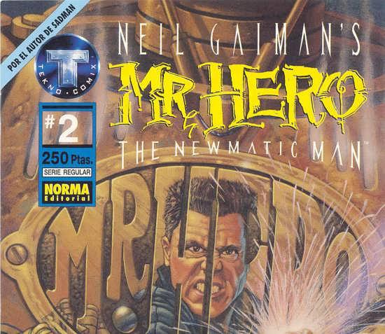 mrhero2cover.jpg