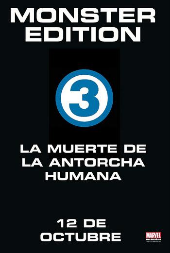 mx_4fmuerte.jpg