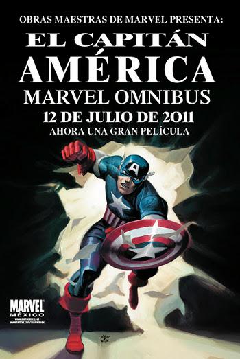 mx_omnibuscapitanamerica.jpg