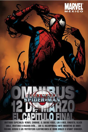 mx_spiderman2.jpg