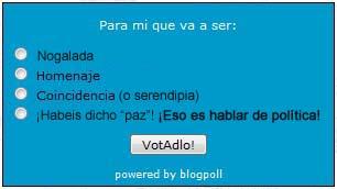 VotADLO_06.jpg