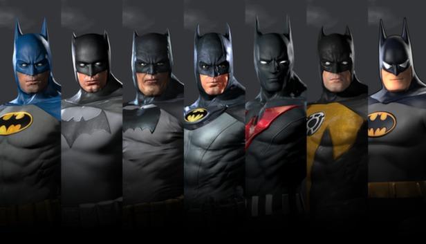 batman skins.jpg