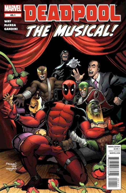 2174491-deadpool______minutemen_dts_49.1__2012__pagecover_super-480x735.jpg