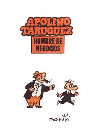 Apolino.jpg