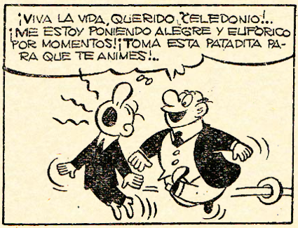 ApolinoTaruguez-05 - DDT27-195111.png