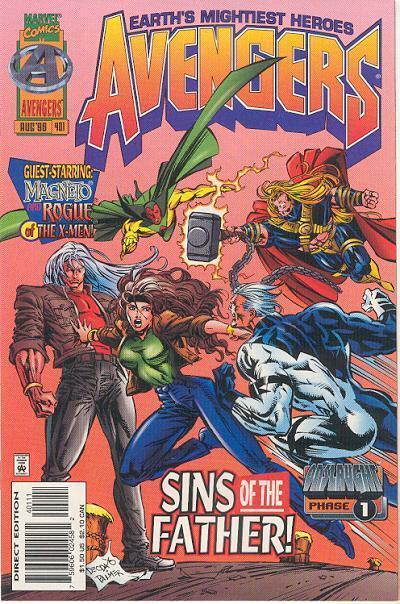 38047-2128-42697-1-avengers-the_super.jpg