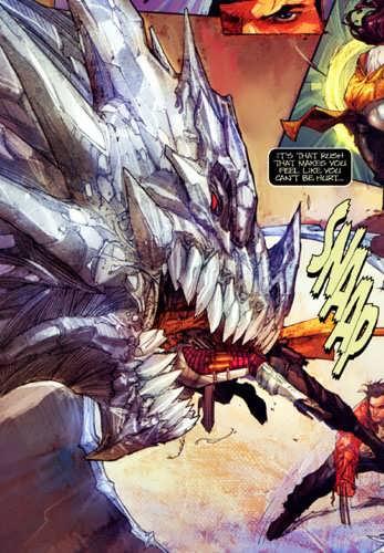 Astonishing Tales #2 010.jpg