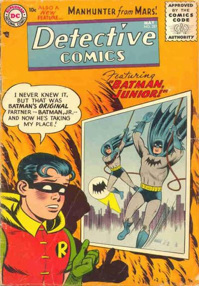 Detective_Comics_231.jpg