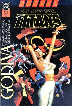 New Teen Titans Annual 1987-00fc.JPG
