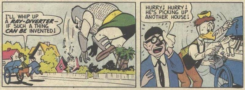 Walt Disney's Comics (and Stories) 536 - 23.jpg
