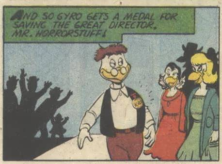 Walt Disney's Comics (and Stories) 536 - 24.jpg