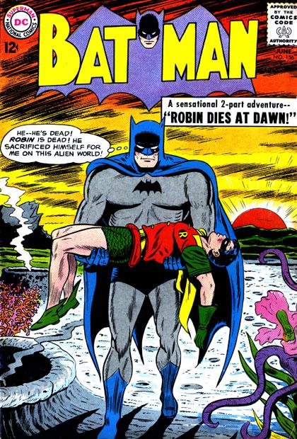 batman156001.jpg