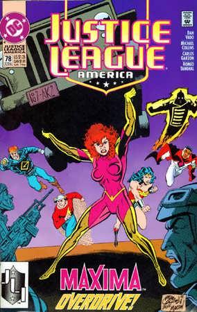 justice league america 078-001.jpg