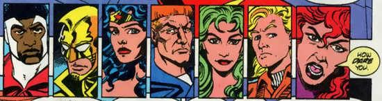 justice league america 078-008.jpg