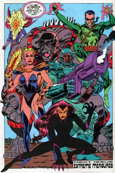 justice league america 078-023.jpg