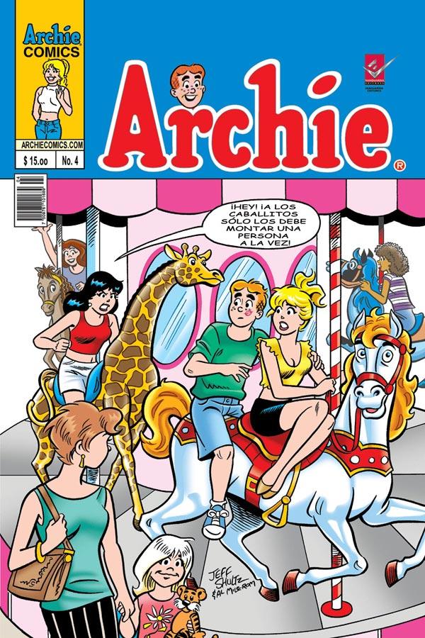 ArchieSpanish04Cover_02.jpg