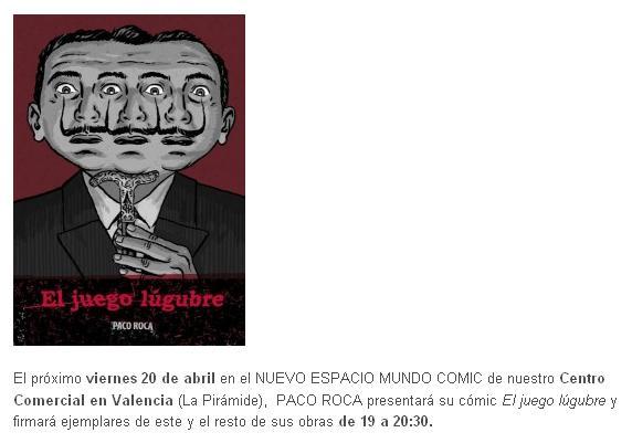 pacoroca.jpg