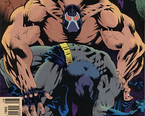 1321909367t-bane breaking batman.jpg