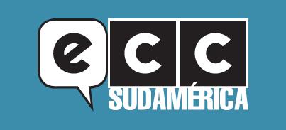 ECC-Sudamerica.png