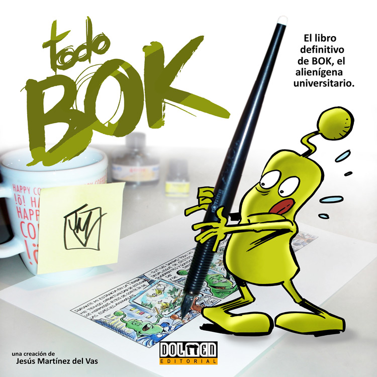 Todo-Bok.jpg