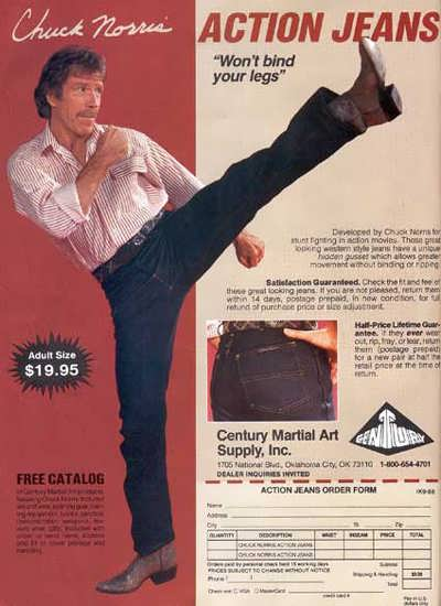 chuck-norris-action-jeans add to blog.jpg