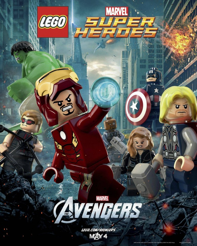 legoavengers-660x825.jpg