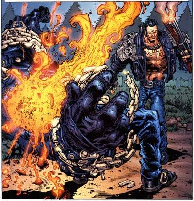 Ghost Rider MK - 3 of 6 (08).JPG