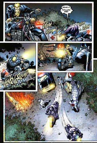 Ghost Rider MK - 4 of 6 (08).JPG