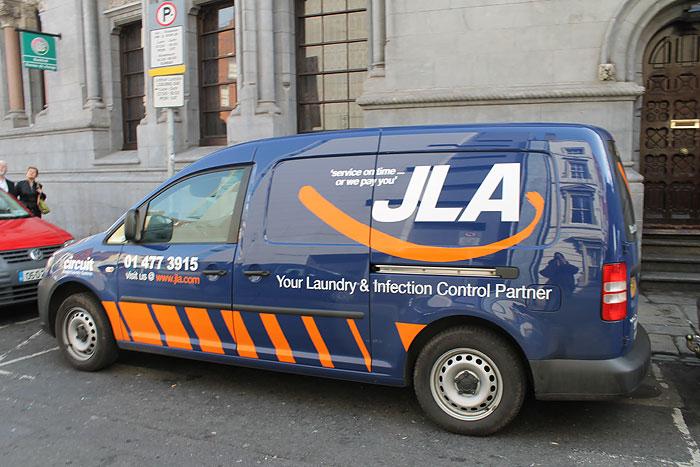 JLA-DUBLIN.jpg