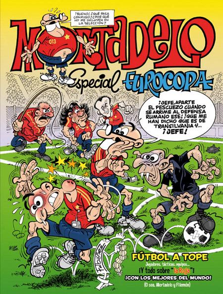 Mortadelo_Especial-Eurocopa-2012.jpg