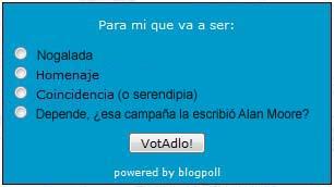 VotADLO_08.jpg