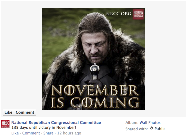 nrcc-got.png
