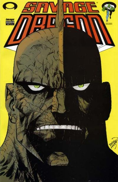 savagedragon111.jpg
