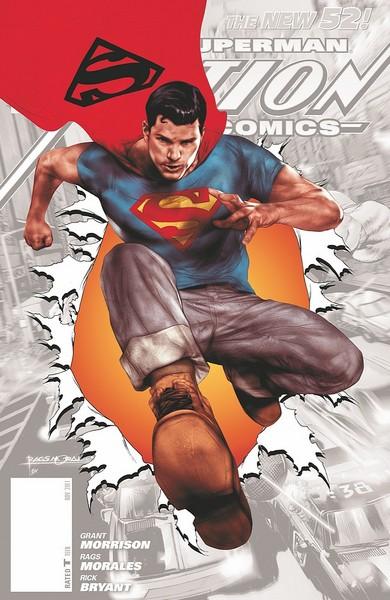 superman0.jpg
