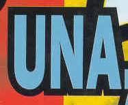 unnna.jpg