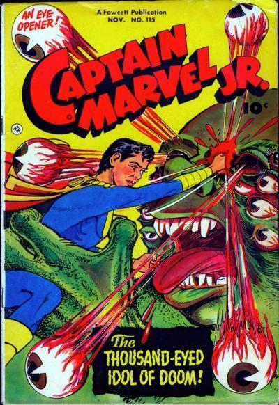 65-953-66-1-captain-marvel-jr-_super.jpeg