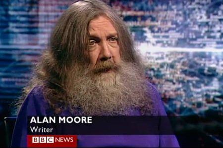 Alan-Moore.png