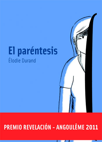 ELPARENTESIS.jpg