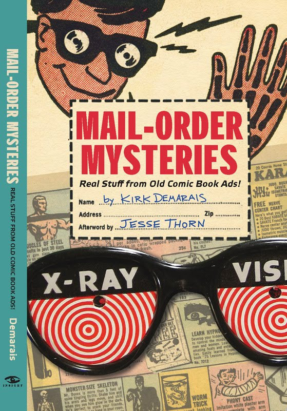 Mail-Order-Mysteries-Cover.jpg