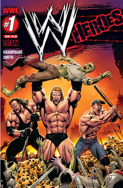 WWE-ZOMBIS.jpg