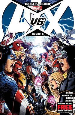 250px-Avengers_vs._X-Men.jpeg