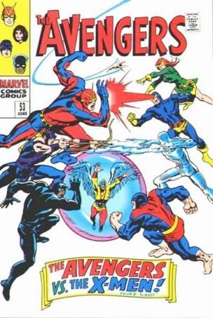 383px-Avengers_Vol_1_53.jpeg