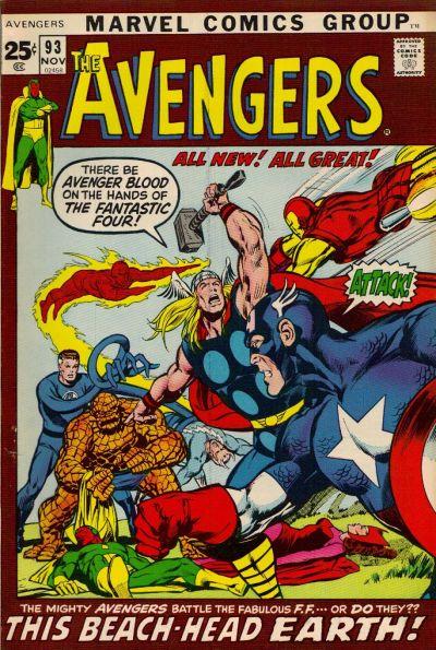 Avengers-93.jpeg